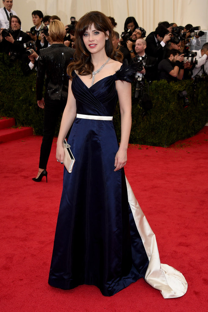 met-ball-2014-zooey-deschanel