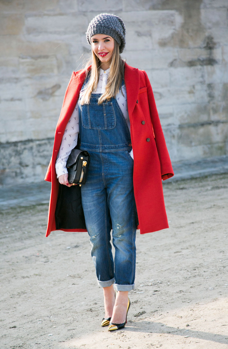 overalls-with-a-coat