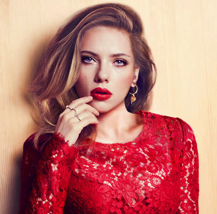 scarlett-johansson-red-lips-lipstick