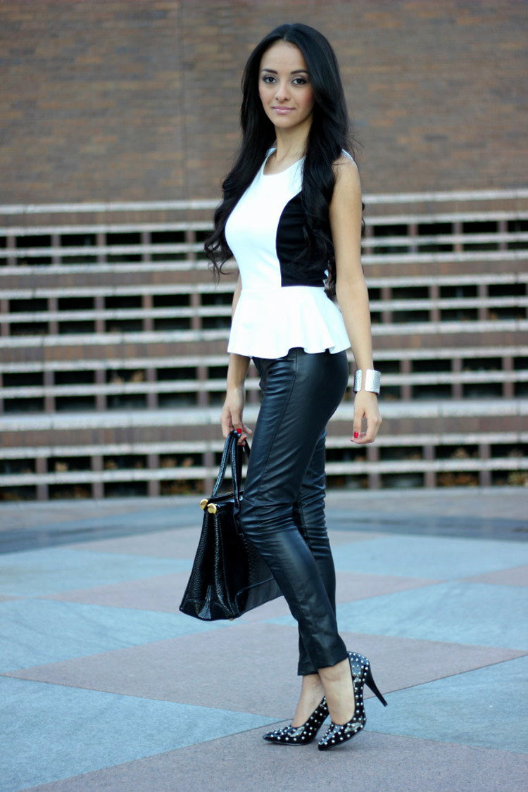 skinny-leather-pants