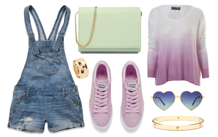 styling-overalls-4
