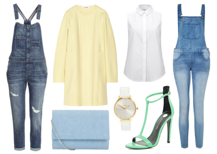 styling-overalls-6