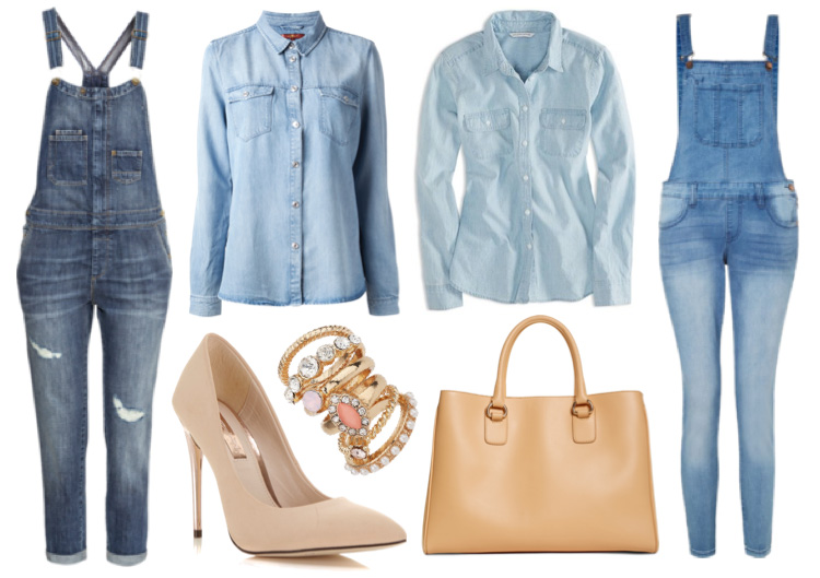 styling-overalls-7