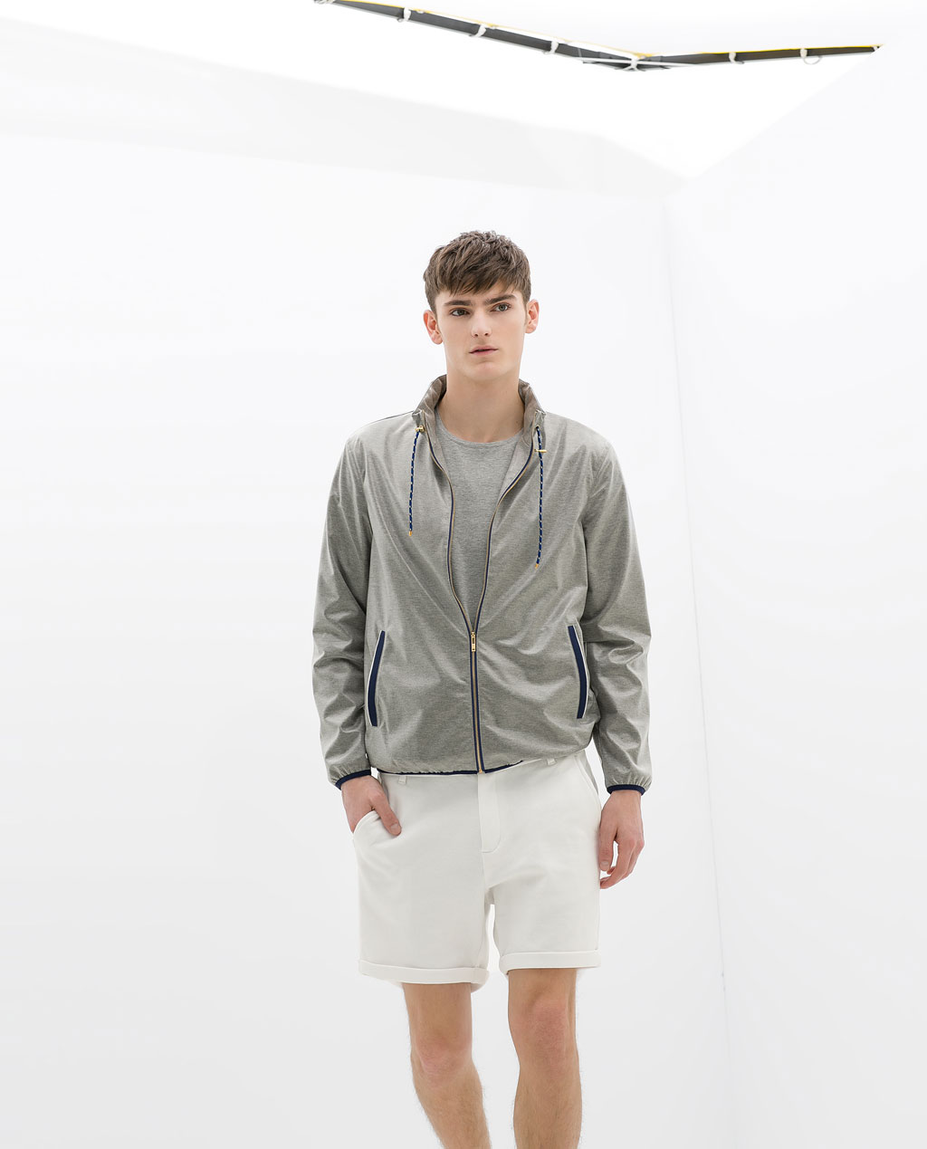 zara-knit-zip-jacket