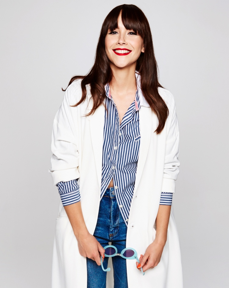 Asos_MeganEllaby-stylist