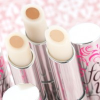 Concealers – 3 Of The Best To Use