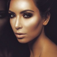 HOW TO: Contouring & Highlighting
