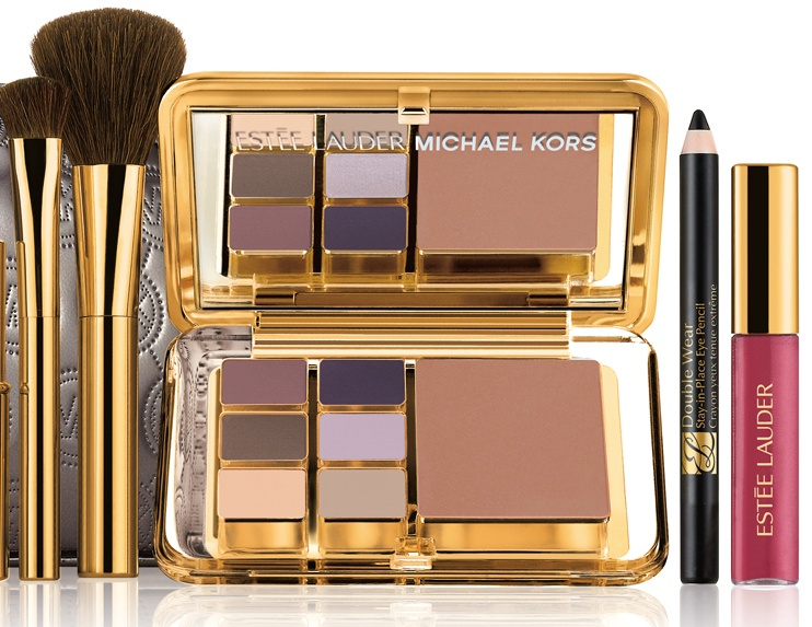 Michael-Kors-for-Estee-Lauder-Christmas-Collection-2011