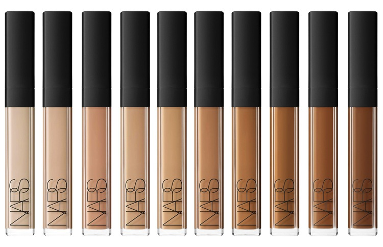 NARS-Radiant-Creamy-Concealer-group-shot