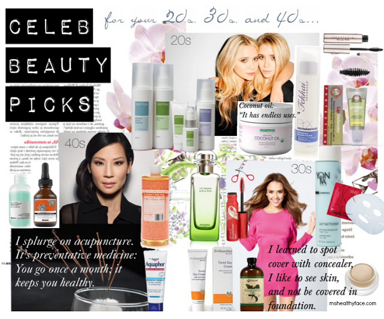 celeb-beauty-ages-products