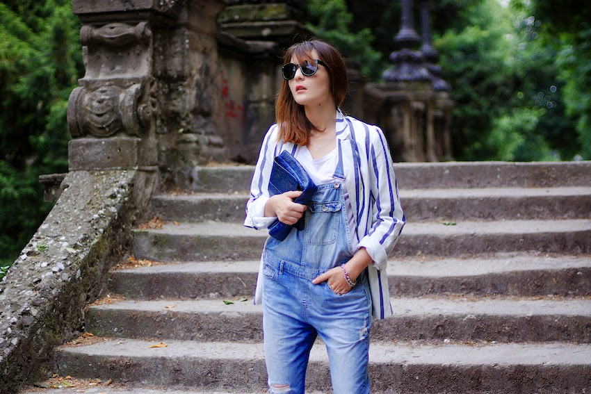 irene-buffa-onto-my-wardrobe-blogger-5