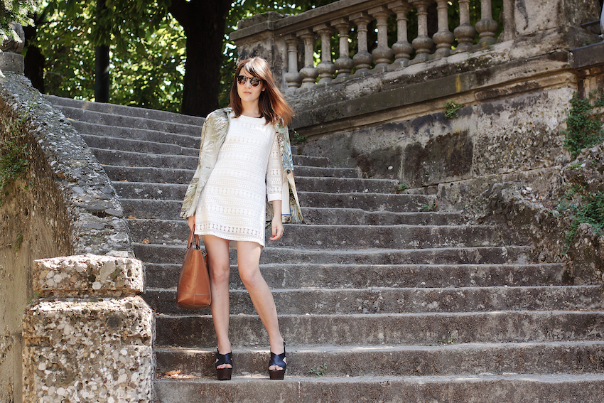 irene-buffa-onto-my-wardrobe-blogger