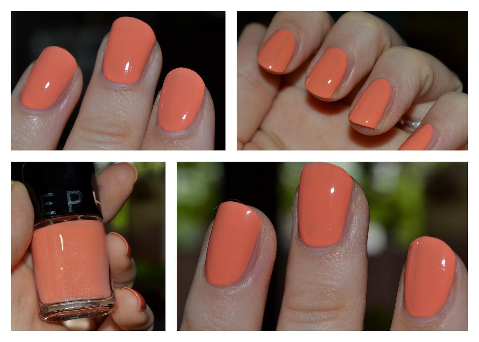sephora-m-maybe-nail-polish