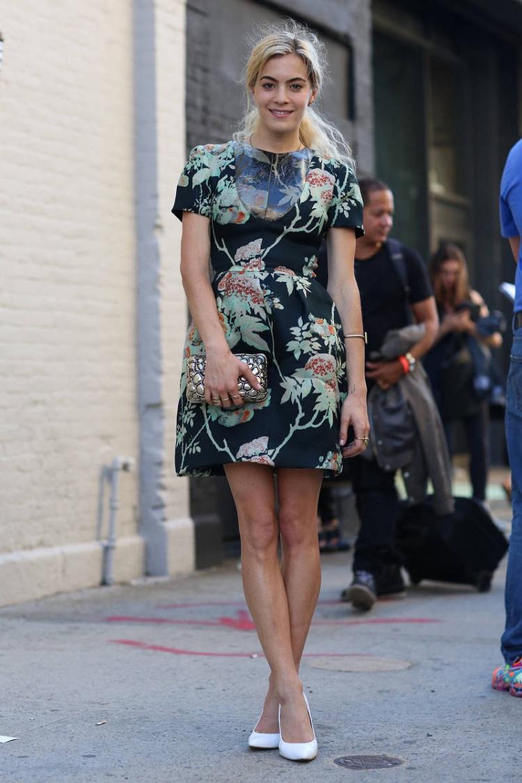 street-fashion