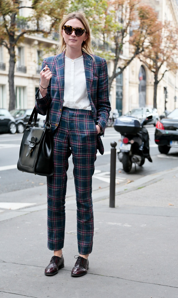 street-fashion2