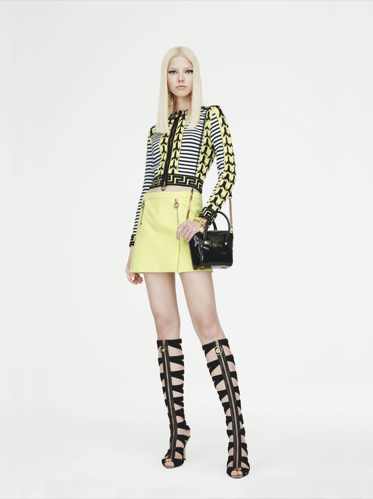 versace-resort-2015-10