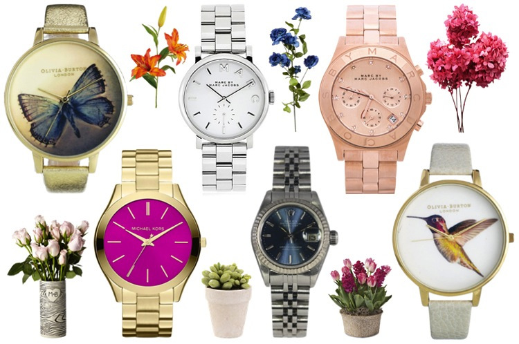 watches-for-summer