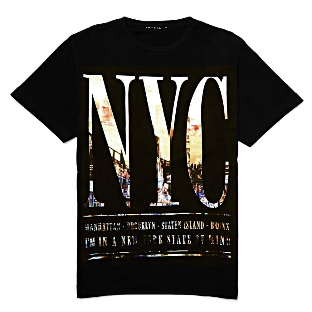 Artekl-NYC-Printed-T-shirt