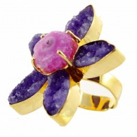 Gorgeous Accessories & Jewellery For Summer from Londali