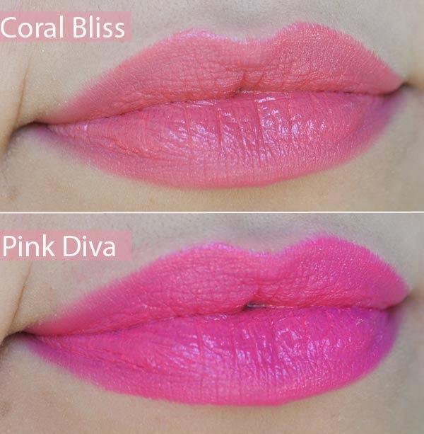 Beauty Bloggers Top 5 Lipsticks For Summer | The Fashion Supernova