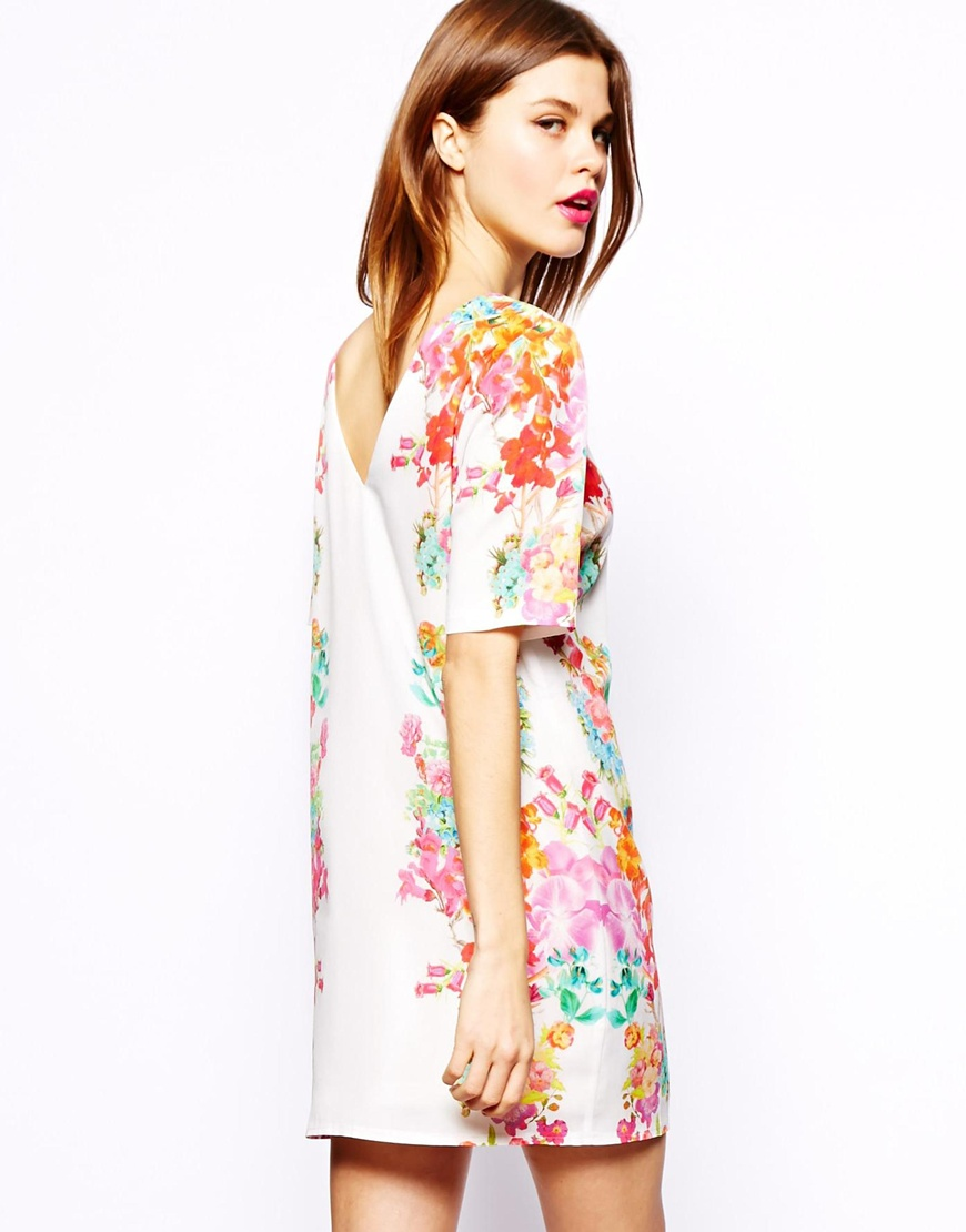 asos-mirror-floral-v-back-dress