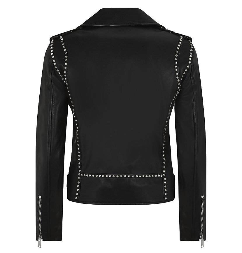 saint-laurent-studded-leather-biker-jacket-2