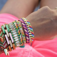 Choosing The Right Jewellery For Summer