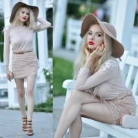 LOOKBOOK.nu Fashion Inspiration 58