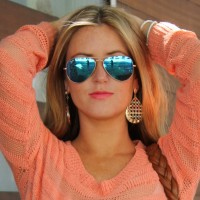 Hot Sunglasses For Summer