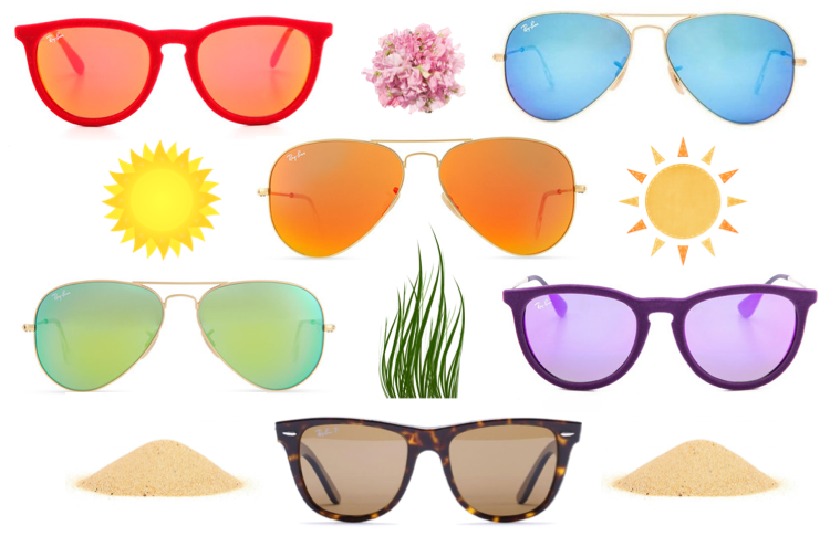 summer-sunglasses