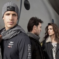 Aeronautica Militaire – Italian Air Force Inspired Clothing