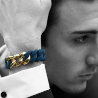 Curbbz – The Hottest New Bracelet Designer Is Here!