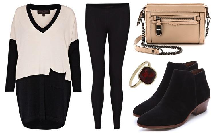 great-plains-autumn-outfit