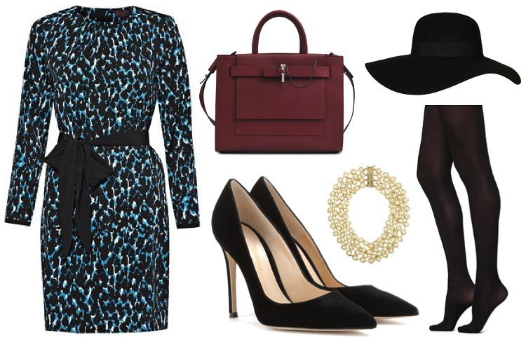 great-plains-evening-outfit