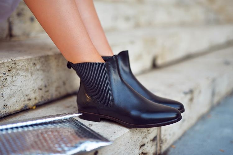 kayture-ugg-boots-2