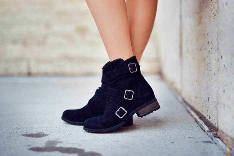 kayture-ugg-boots
