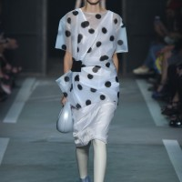 Marc by Marc Jacobs SS15 Ready To Wear