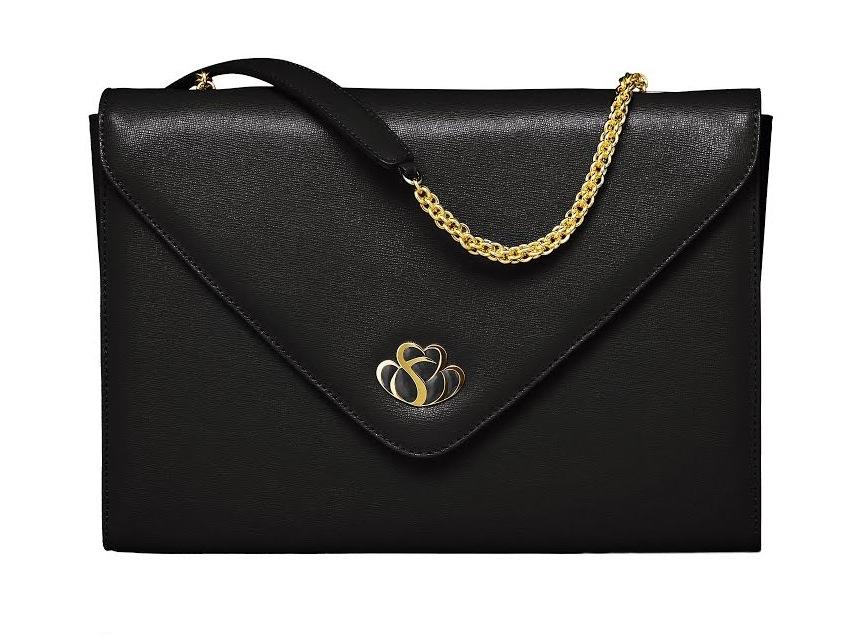 Rosalina Nacken handbag