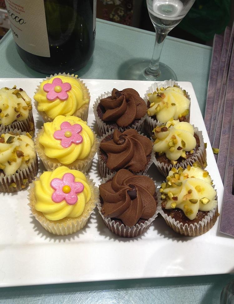 duo-cupcakes