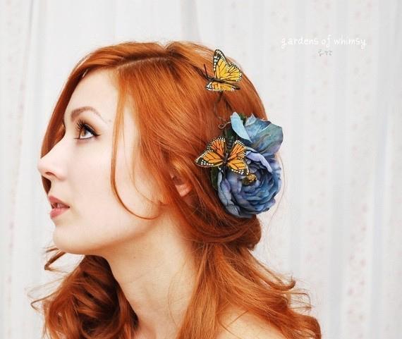 fall-hair-accessories