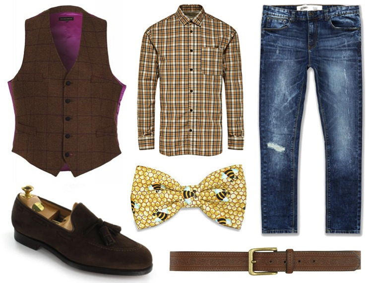 mens-outfit-preppy