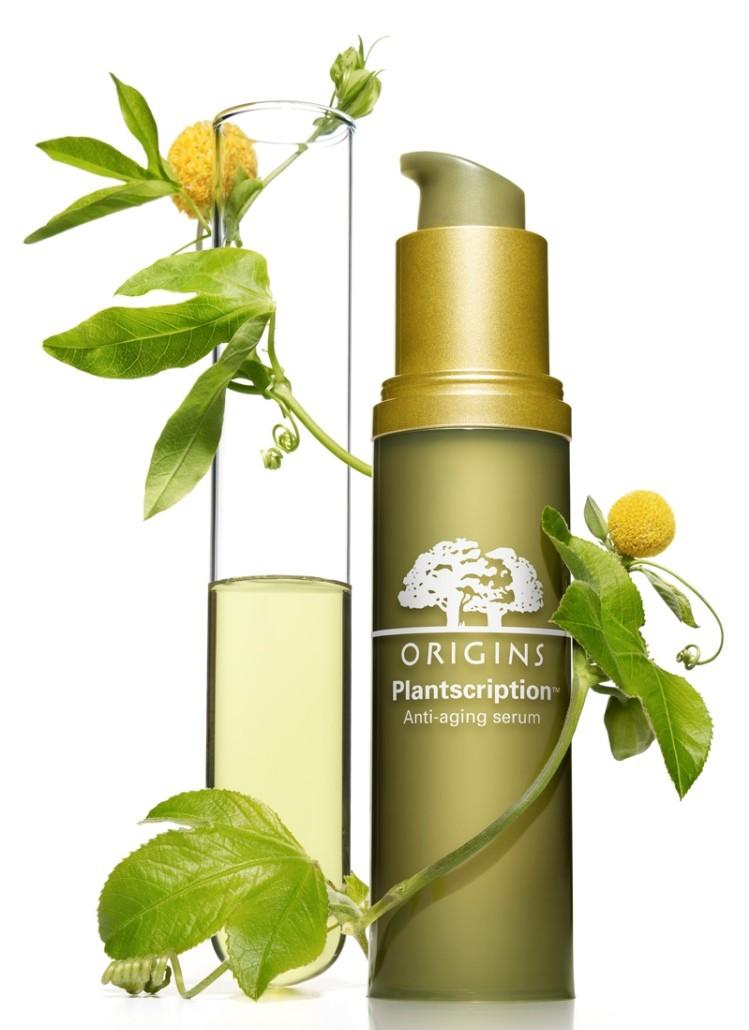 origins-plantscription-anti-aging-serum