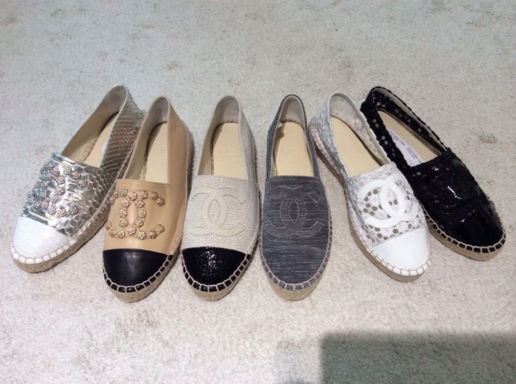 chanel-espadrilles-cruise-2015-shoes