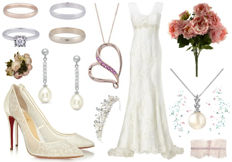 wedding-outfit-bride
