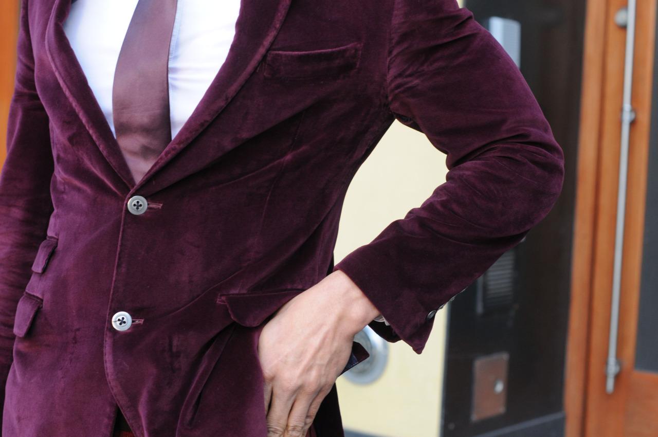 Velvet-Suit-men-Style-fashion