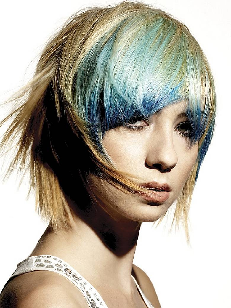 blue-hair-streaks