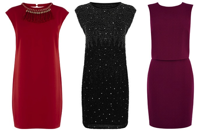 festive-dresses-holiday-party