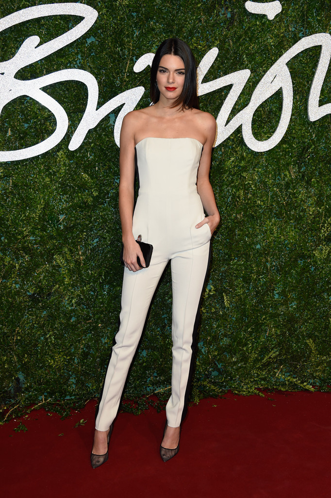 kendall-jenner-emilio-pucci-jumpsuit-british-fashion-awards