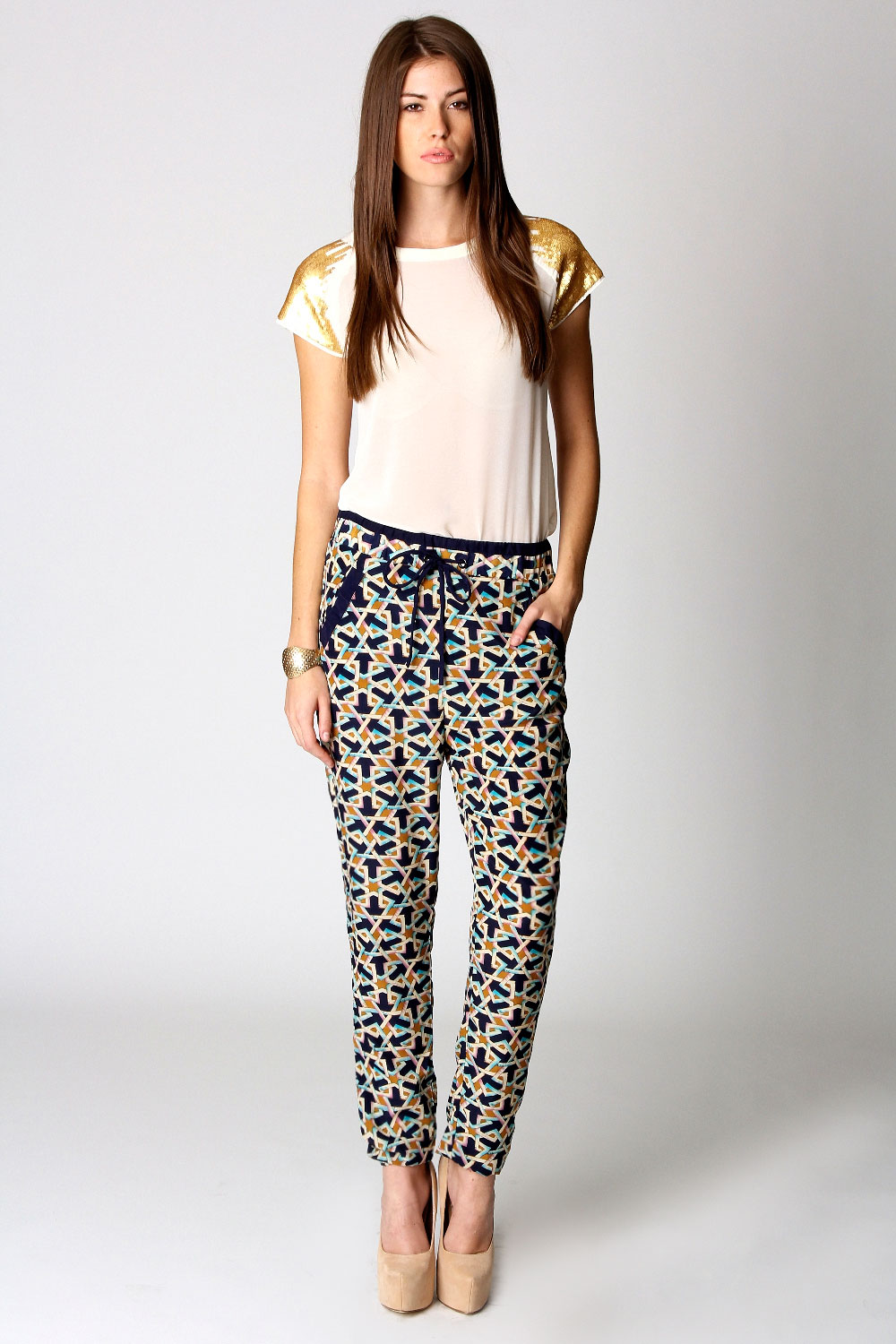 printed-trousers