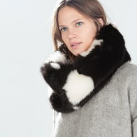 10 Best Scarves For Winter